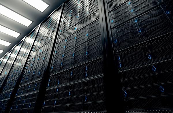 Administrador SQL Server