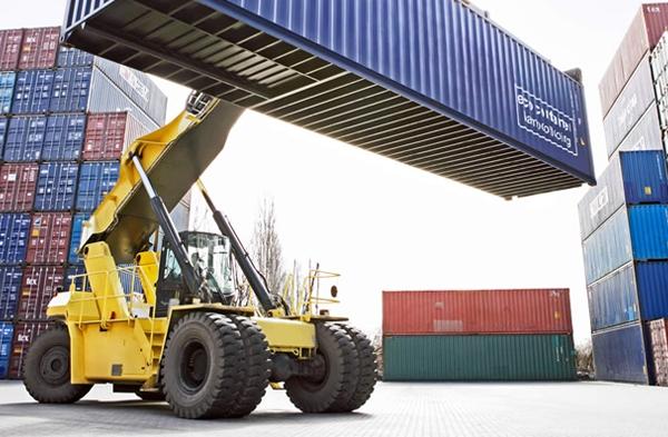 Comercio Internacional y Aduana