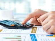 contabilidad-2