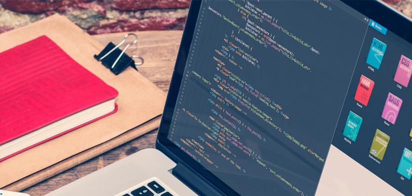 Diploma en Gestión y Diseño Web