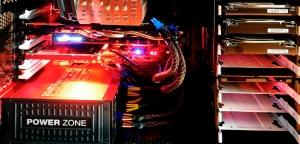 Image Instalación de Redes