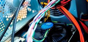 Image Reparación PC
