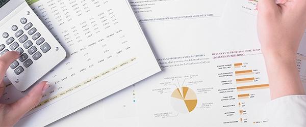 Sistemas estadísticos con SPSS