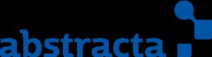 logo_abstracta