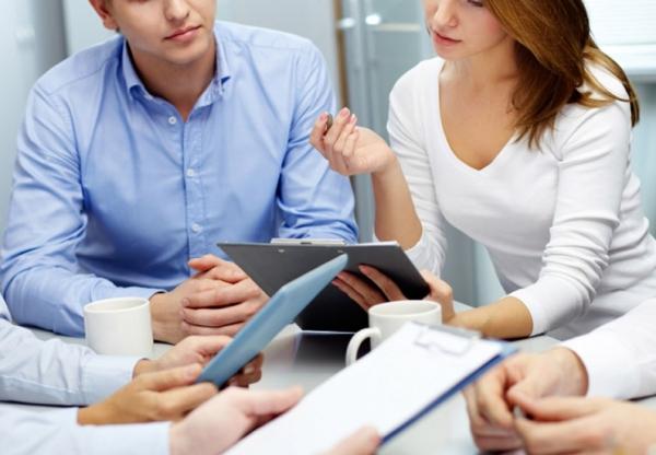 Diploma en Comunicación Empresarial
