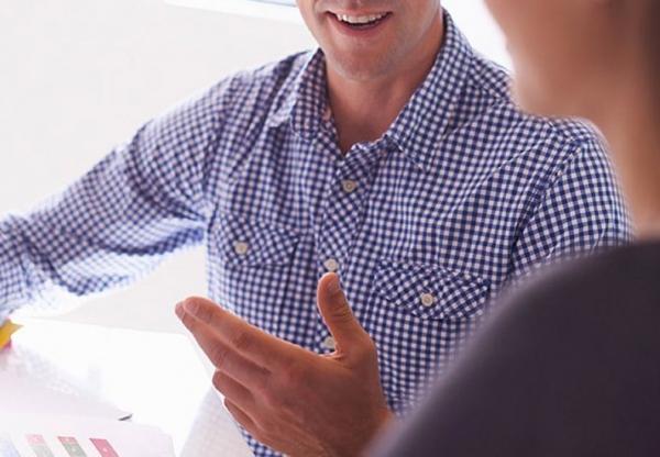 Prácticas en  Atención al Cliente