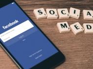 Campañas publicitarias en redes sociales