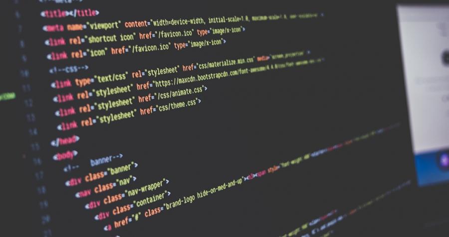 HTML5 – CSS3
