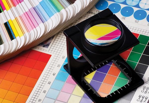 Diploma en Diseño Gráfico