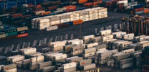 Image Comercio Internacional y Aduana