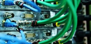 Image Diploma en Reparación PC y Redes