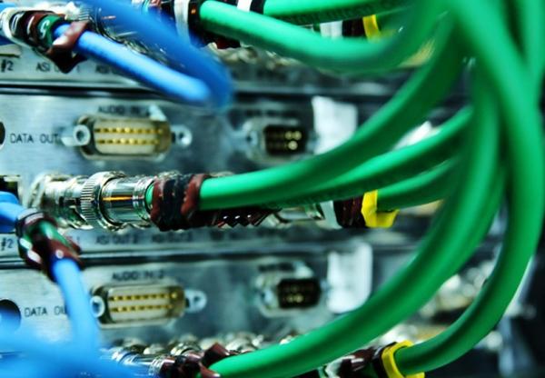 Diploma en Reparación PC y Redes