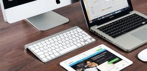 Image Diploma en Gestión y Diseño Web