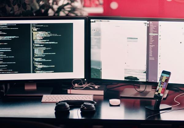 Diseño web – HTML y CSS