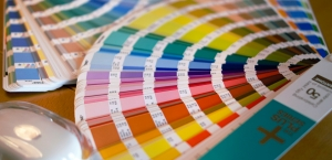 Image Carrera de Diseño Gráfico Semipresencial