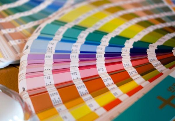 Carrera de Diseño Gráfico Semipresencial