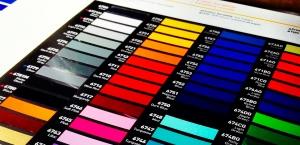 Image Diploma en Diseño Gráfico