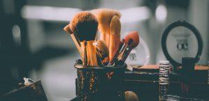 Image Imagen Personal y Maquillaje Corporativo