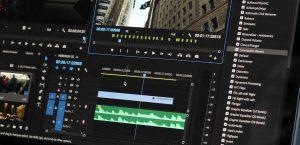 Image Fundamentos de edición de video