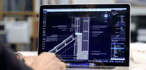 Image Diseño CAD