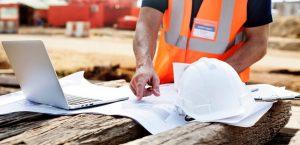 Image Presupuestación de Obras y Gestión de Proyectos De Construcción