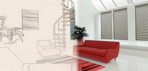 Image Profesional en Diseño Técnico y Modelado 3d