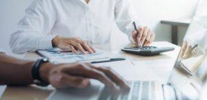 Image Analista en Finanzas e Inversiones