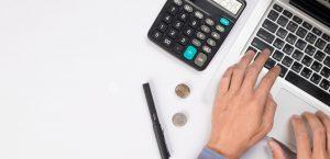 Image Preparación Bancaria