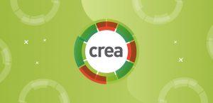 Image Gestión de Plataforma CREA