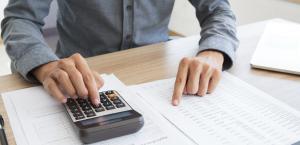 Image PADI: Presentación de declaraciones de impuestos a DGI
