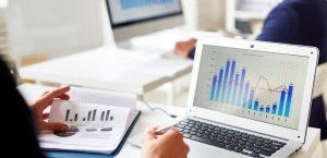 Image Diploma en e-trading