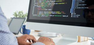 Image Programador Java